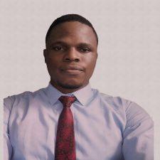 Samuel Ayodele